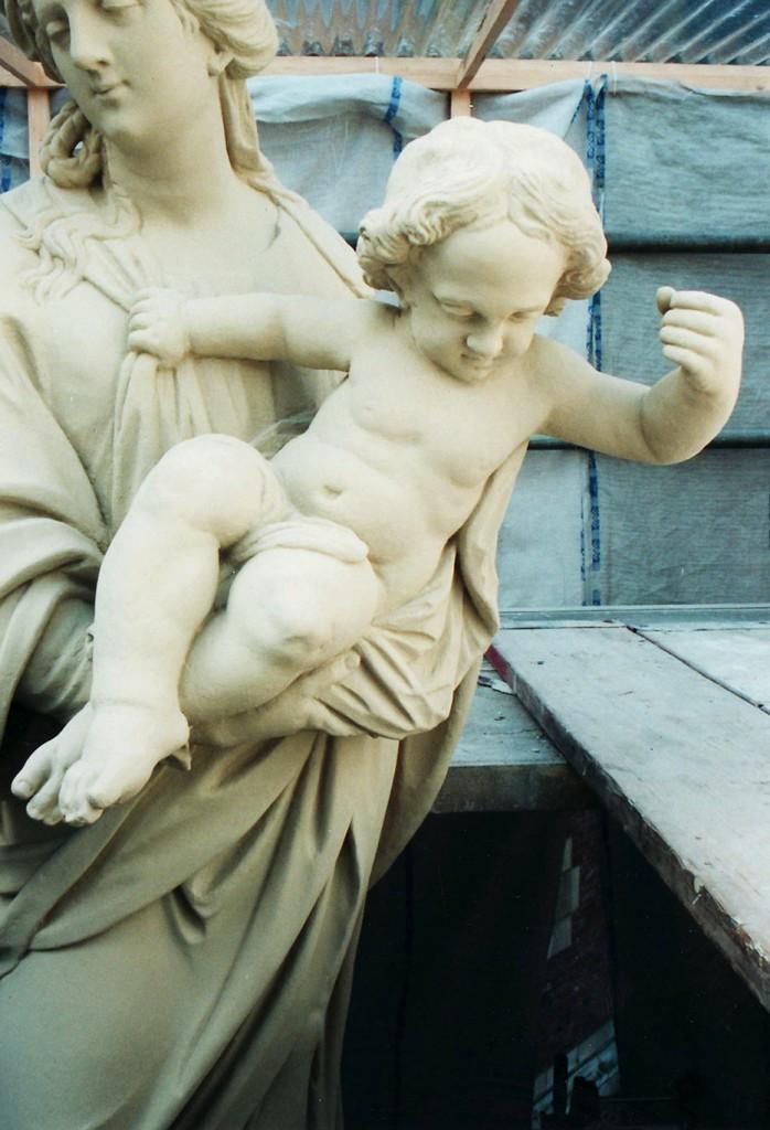 Steckshof-Jezuskind-na-restau