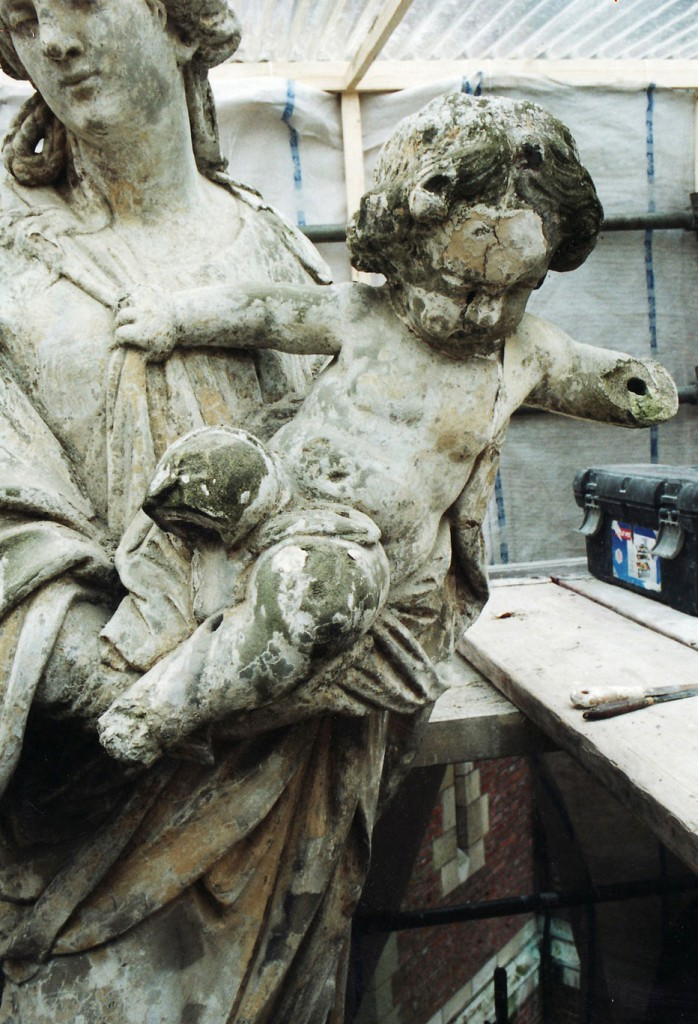 Steckshof-Jezuskind-voor-restau